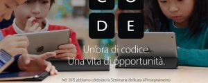 codice-apple-