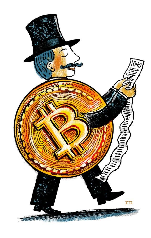 scambio di cripto basato sul regno unito guadagnare bitcoin gratis